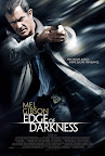 Edge of Darkness, Poster