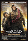 The Road, Poster