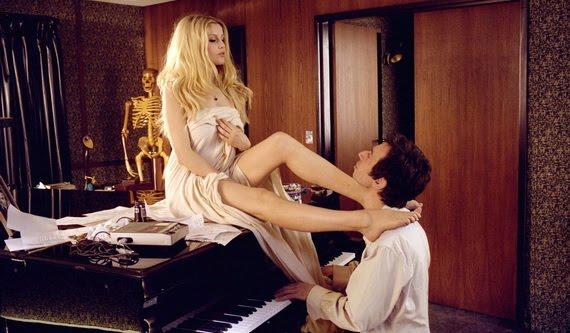 Gainsbourg (Vie Héroïque), Photograph