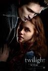 Twilight, Poster