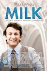 Milk, Poster