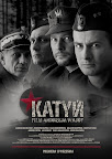 Katyn, Poster