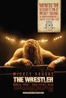 The Wrestler, Poster