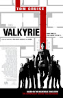 Valkyrie, Poster