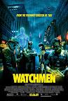 Watchmen, Poster