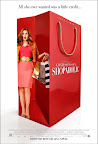Confessions of a Shopaholic, Poster