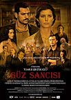 Guz Sancisi, Poster