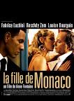 La Fille de Monaco, Poster