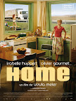 Home, Poster