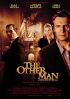 The Other Man, Poster