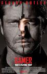 Gamer, Poster