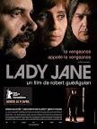 Lady Jane, Poster