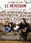 Le Herisson, Poster