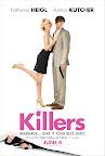 Killers, Poster