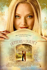 Letters to Juliet, Poster