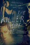 The Killer Inside Me, Poster