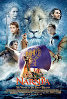 The Chronicles of Narnia: The Voyage of the Dawn Treader, Poster