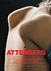 Attenberg, Poster
