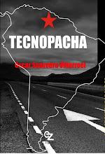 Portada Tecnopacha