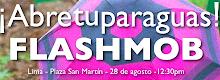 Haz clic aquí para información en español