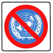 THE TRUTH ABOUT THE UNITED NATIONS