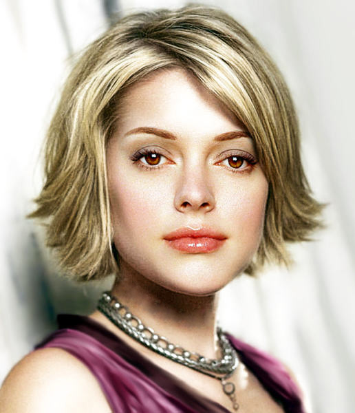 Short Hairstyles, Long Hairstyle 2011, Hairstyle 2011, New Long Hairstyle 2011, Celebrity Long Hairstyles 2199