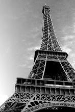 PARIS/ 2010