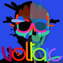 "Voltaic ""happy end for volta tour"""