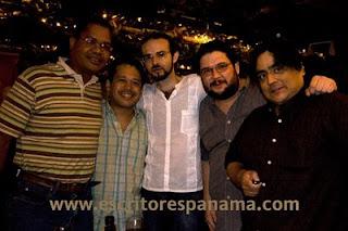 Chuchu Martinez And His Orchestra - Tu Nombre - Carinoso - Noche De Ronda