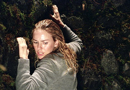 La Llamada 2 (2005) 2
