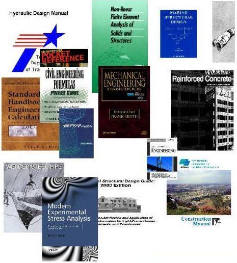read Bausanierung: Erkennen und Beheben von Bauschäden 2004