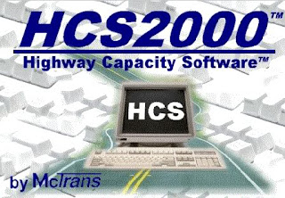Highway capacity software hcs 2000 v4 free engineering ebooks the highway capacity software hcs2000 implements the procedures defined in the highway capacity manual hcm 2000 for analyzing capacity and determining fandeluxe Image collections