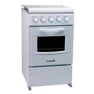 La cocina - Cocinas de cocinar ...