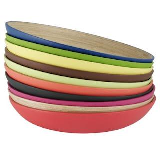 bamboo+plates.jpg (400×400)