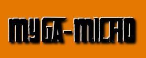 .......:::MYGA-MICHO:::....... Τέχνη Μουσική και Αμπελοφιλοσοφίες....