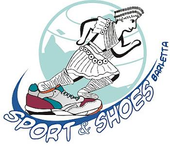 Sport e Shoes