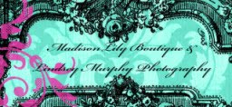 MadisonLily Boutique & Lindsey Murphy Photography
