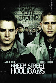 Green Street Hooligans (2005) 1