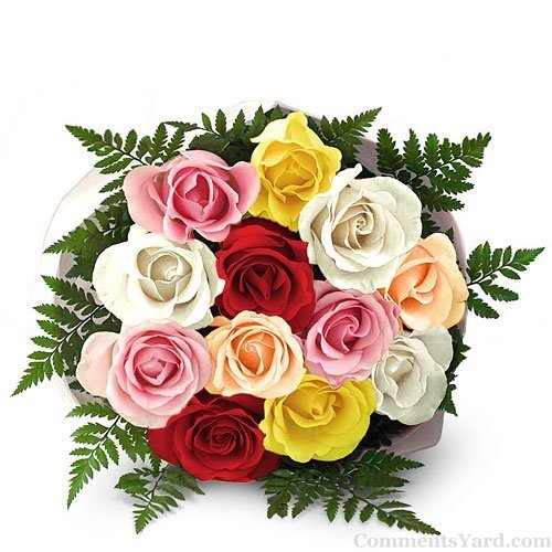 http://3.bp.blogspot.com/_kYJbvThkNnQ/S9Xjn2Vw1hI/AAAAAAAAA5Q/m_capXWE_0E/s1600/rose31.jpg
