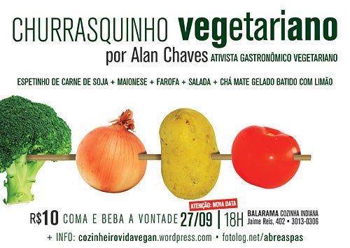 [churrasco+vegan+27+09.jpg]