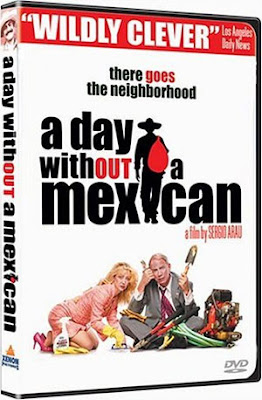 image_adaywithoutamexican1.jpg