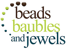 Beads, Baubles &amp; Jewels TV
