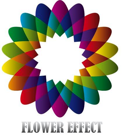 Curso de dise o gr fico flor for Curso de diseno grafico