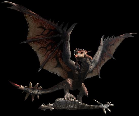 Guia Monster Hunter 2 dos ps2