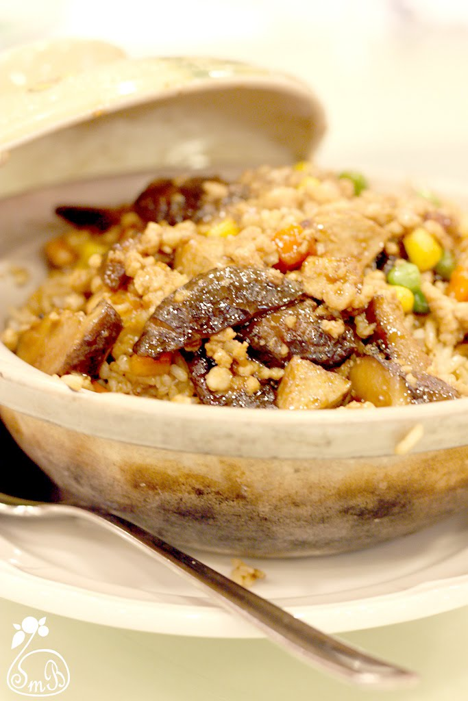 Smb canberra food blog hk golden siam thai cuisine for At siam thai cuisine