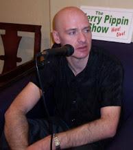 Nick Redfern.com
