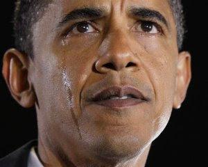 http://3.bp.blogspot.com/_kZ0eLACO3Oo/SREthdA2vQI/AAAAAAAAAQ4/HJt-Z8zpm2M/s400/Obama+crying.jpg