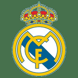 Real Madrid takibi sürdürüyor: 1-2 Real-madrid-logo-738392