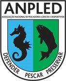 Associação Nacional de Pescadores Lúdicos e Desportivos