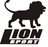 Lion Sport do Brasil